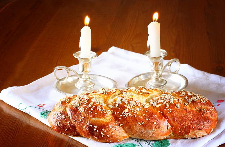 תוכלו לחגוג שבת גם על ידי השתתפות בפעילויות פולחן ופנאי