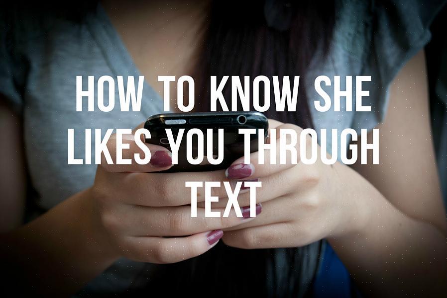 אל תגיד לכל מי שאתה יודע שאתה אוהב אותה לפני שאתה אומר לה